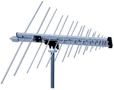 Grenlandringen søndag 9/6-2019 3,67 MHz LSB.
