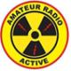 Grenlandringen søndag 17.5.2020. +/- 3,67 MHz LSB.