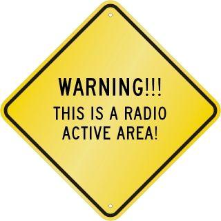 Antennedugnad på Croftholmen.