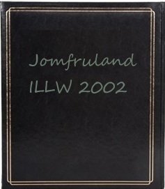 ILLW Jomfruland 2002