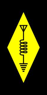 Regler for bruk av radiokommunikasjon på radioamatørenes frekvenser.