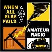 Ulovlig bruk av frekvensen 145,525 MHz FM.
